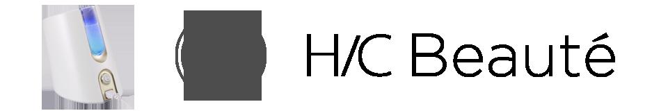 H/C Beauté