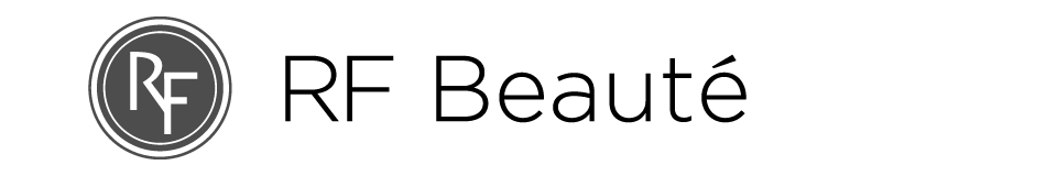 RF Beauté