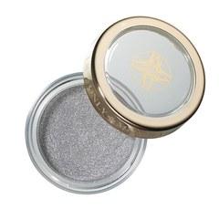 flosty-silver