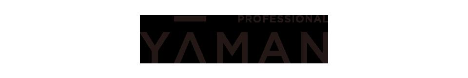 yaman_professional